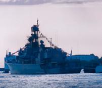 船用/国防